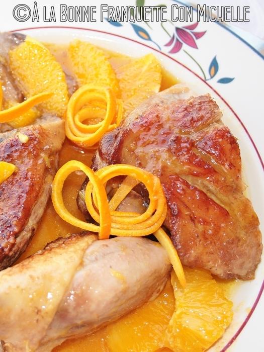 canard-orange-2