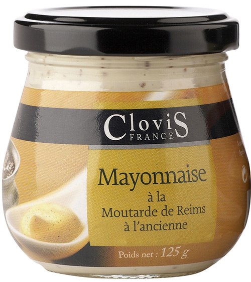 lapin-moutarde-mayo