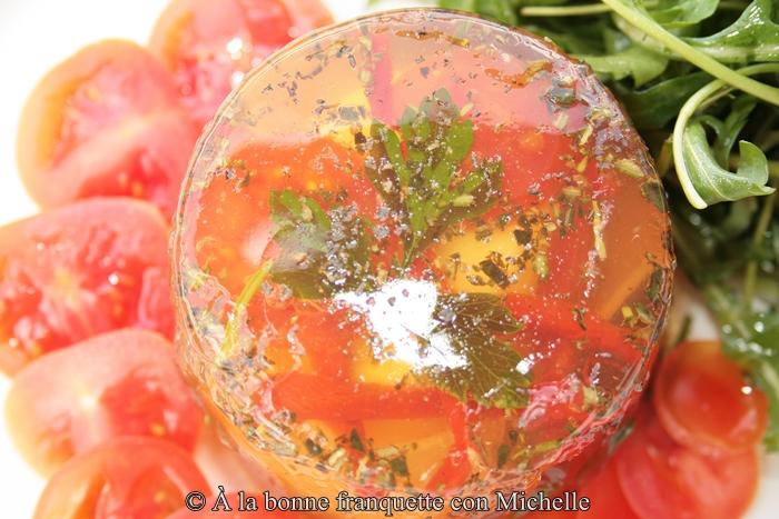oeuf-en-gelee-a_la_bonne_franquette_con_michelle-1-huevos_en_gelatina