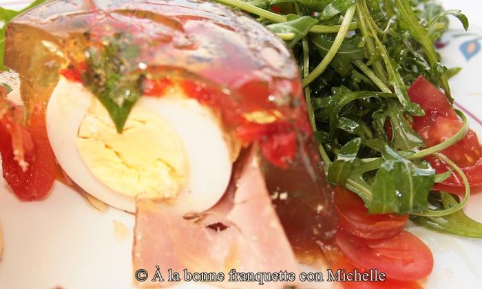 oeuf-en-gelee-a_la_bonne_franquette_con_michelle-2-huevos_en_gelatina