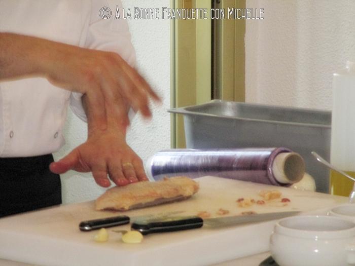 curso-salsas-2