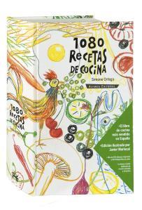 1080- tapa-1972