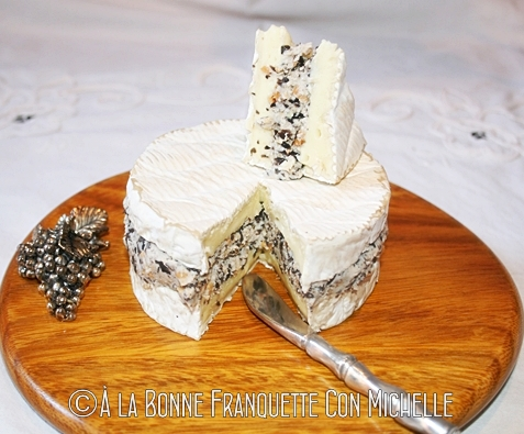 croque-fromage-2
