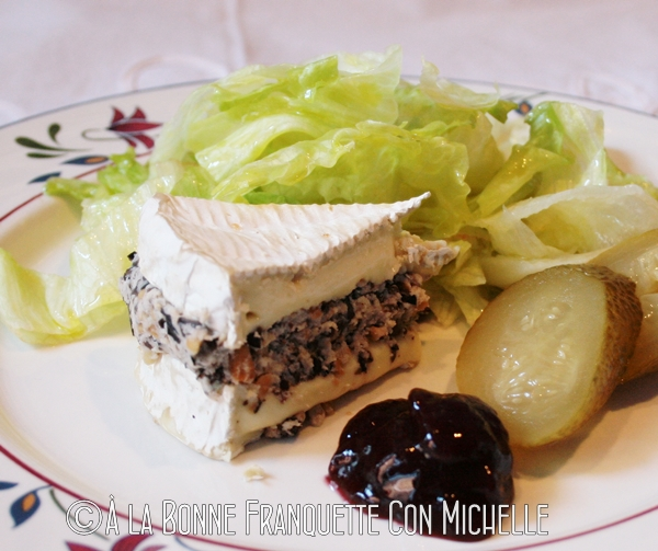 croque-fromage-3