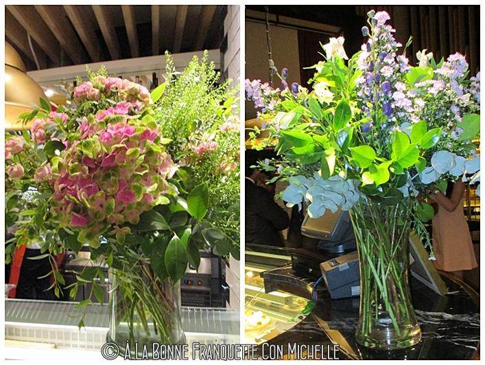 platea-mosaico-flores