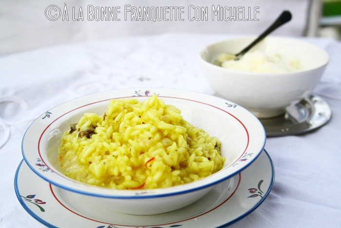 risotto-milanese-1