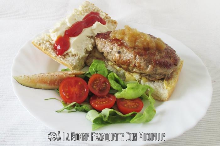 hamburguesa-cerdo-havarti-1