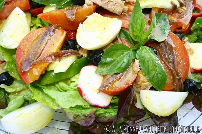 salade-niçoise-2