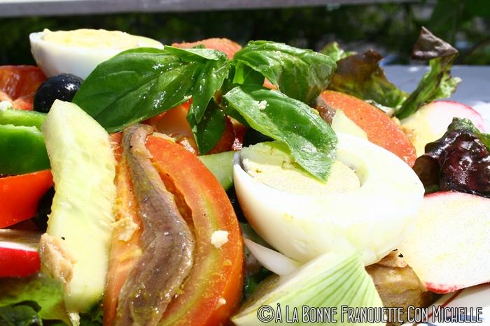 salade-niçoise-3