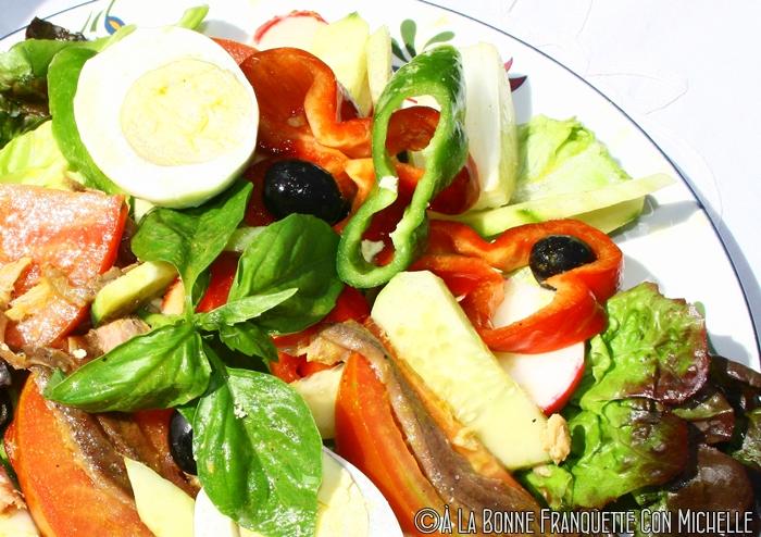 salade-niçoise-4