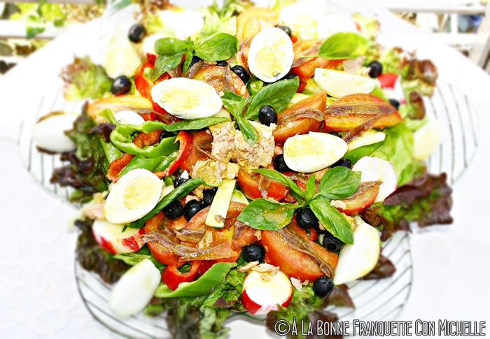 salade-niçoise-5