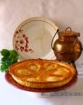 tarte-bourdaloue-2