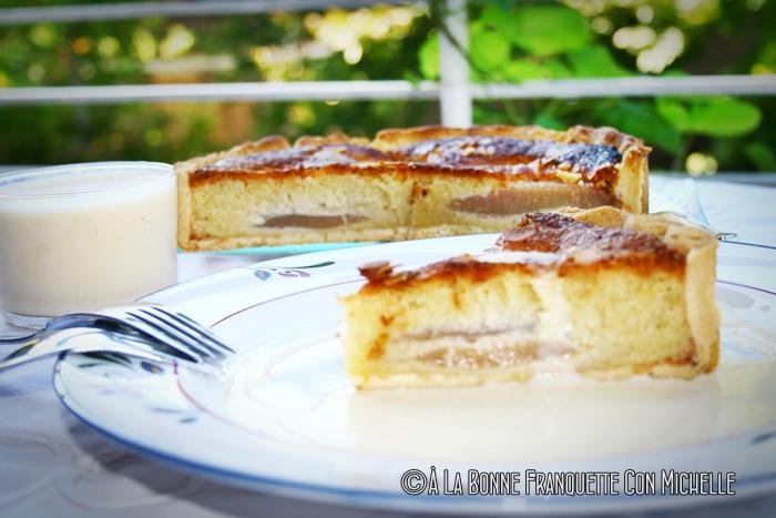 tarte-bourdaloue-5