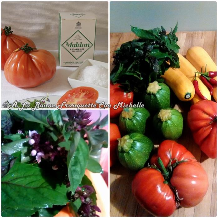 ensalada-pastrami-rucula-corazon-de-buey-tomate-burrata-aove-sal-maldon-a-la-bonne-franquette-con-michelle-4