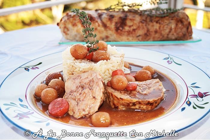 lapin-en-crepine-a-la-bonne-franquette-con-michelle-conejo-relleno-3