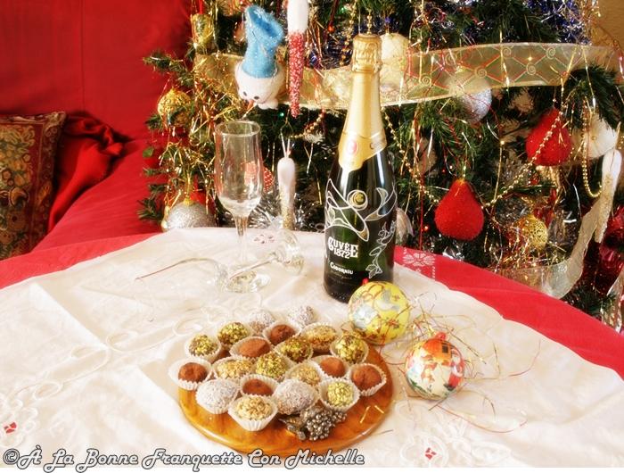 truffes-de-chambery-trufas-de-choclate-praline-canela-jegibre-pistacho-coco-a-la-bonne-franquette-con-michelle-3