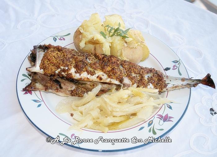 maquereau-moutarde-ancienne-sauce-estragon-cocina_francesa-a-la-bonne-franquette-con-michelle-primeros-platos-2
