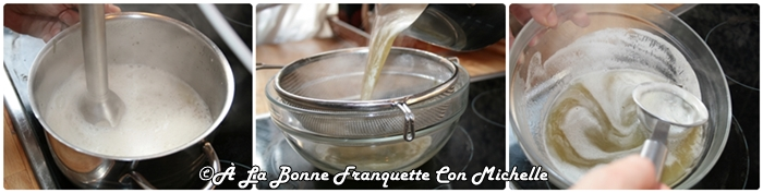 maquereau-moutarde-ancienne-sauce-estragon-fenouille-cocina_francesa-pescado-a-la-bonne-franquette-con-michelle-primeros-platos-mostaza-antigua-salsa