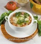 soupe_au_pistou-a la-bonne-franquette-con-michelle-cocina-francesa-french_cuisine-J-Baptiste_Reboul-1