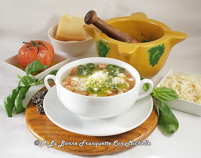 soupe_au_pistou-a la-bonne-franquette-con-michelle-cocina-francesa-french_cuisine-J-Baptiste_Reboul-2