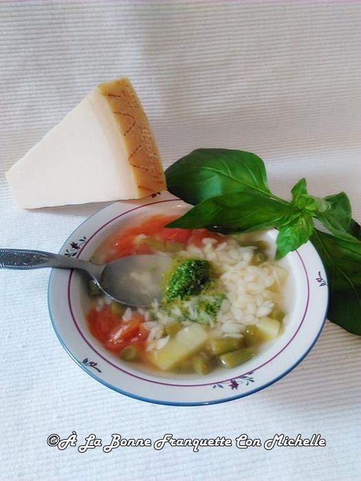 soupe_au_pistou-a la-bonne-franquette-con-michelle-cocina-francesa-french_cuisine-J-Baptiste_Reboul-4