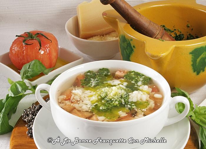 soupe_au_pistou-a la-bonne-franquette-con-michelle-cocina-francesa-french_cuisine-J-Baptiste_Reboul-5
