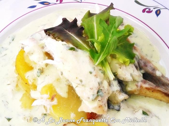 lubina_salsa_nata_lima_mostaza_de_hiebas-bar_sauce_citronnee_moutarde_creme-Bass-cream_sauce_lime_and_green_mustard-a_la_bonne_franquette_con_michelle-3