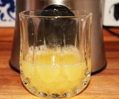 tarte au citron pap3b