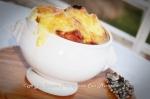 soupe_a_l_oignon-a_la_bonne_franquette_con_michelle-sopas-verduras-sopa_de_cebolla-2