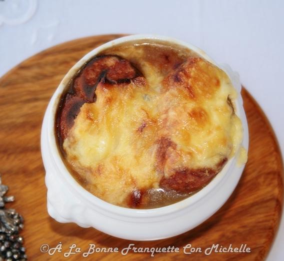 soupe_a_l_oignon-a_la_bonne_franquette_con_michelle-sopas-verduras-sopa_de_cebolla-3