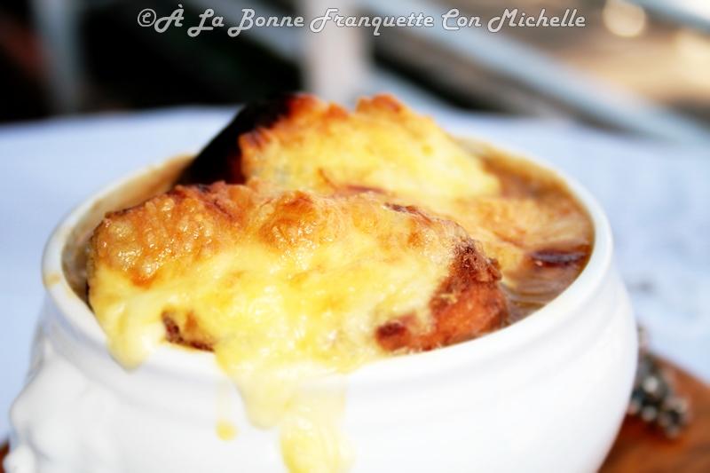 soupe_a_l_oignon-a_la_bonne_franquette_con_michelle-sopas-verduras-sopa_de_cebolla-4