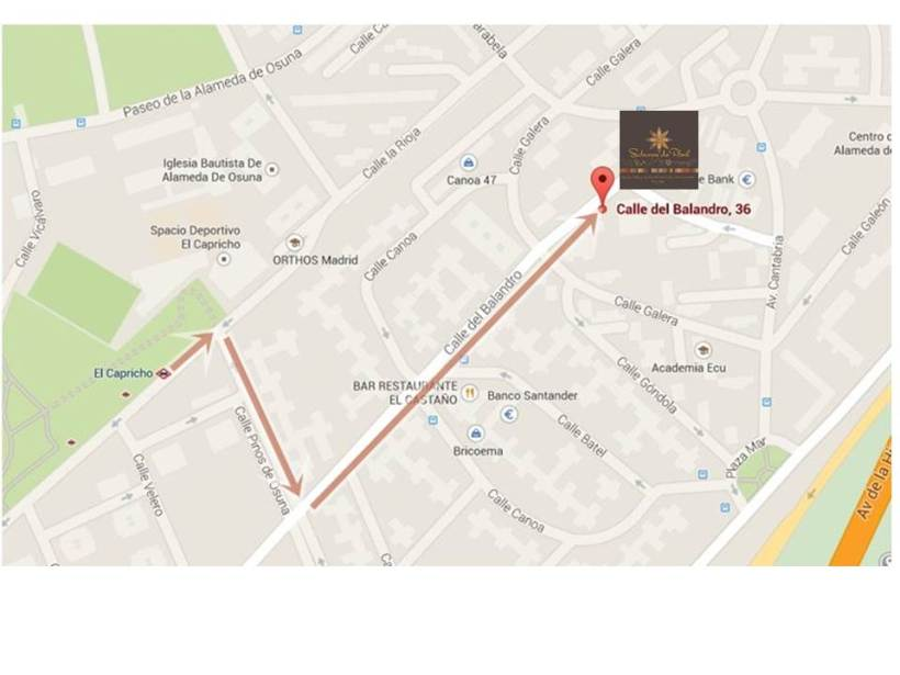 Tienda_sabores_de_Abril-a_la_bonne_franquette_con_michelle-plano-2