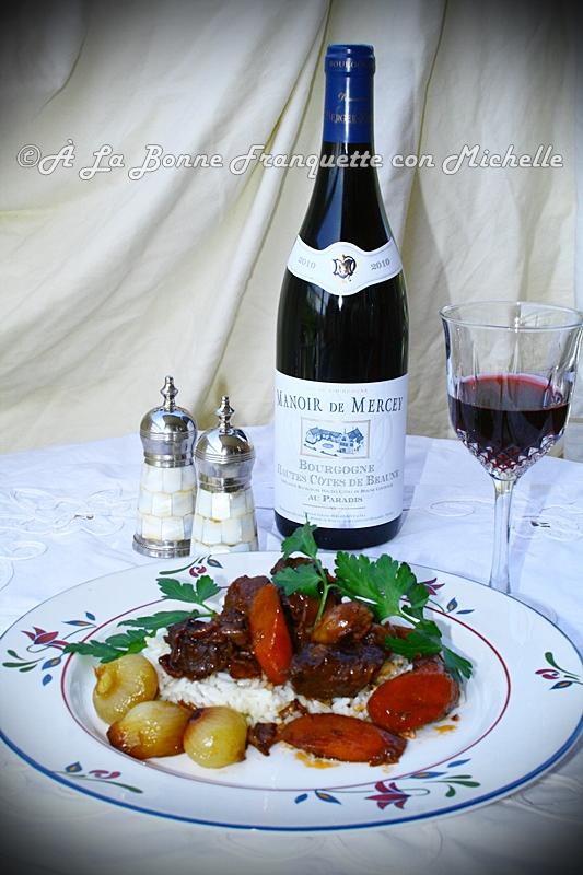 boeuf_bourguignon-a_la_bonne_franquette_con_michelle-1