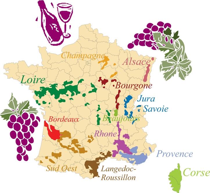 boeuf_bourguignon- foto-carte_vins_de_france-a_la_bonne_franquette_con_michelle