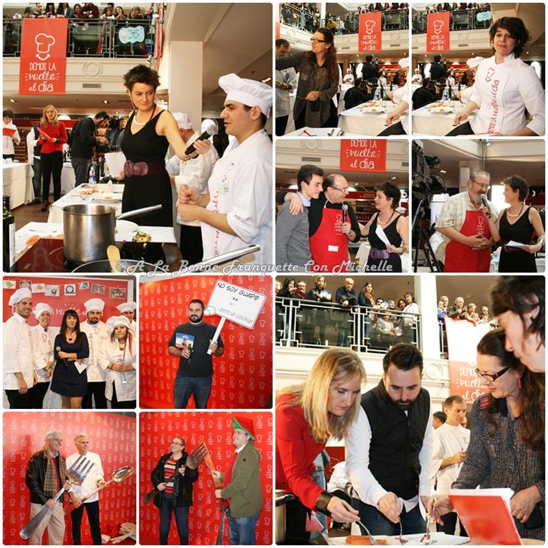 demos_la_vuelta_al_dia-2_campeonato-presentacion-a-la-bonne-franquette-con-michelle-35