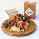 sal_maldon-brochetas_de_pollo-arroz_pilaf-a_la_bonne_franquette_con_michelle-3