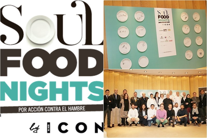 soul_food_nights_a_la_bonne_franquette_con_michelle-3