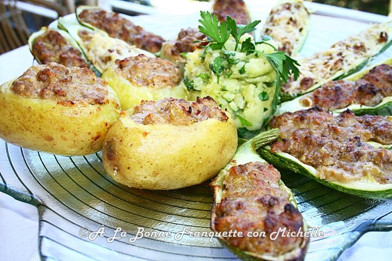 petits_farcis_niçois-a_la_bonne_franquette_con_michelle-como_aprovechar_carne _picada-cocina_de_verano-cocina_francesa-provenzal-4