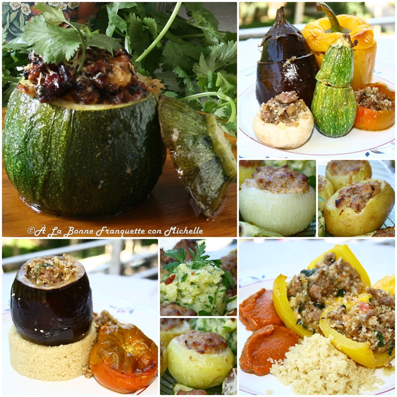 petits_farcis_niçois-a_la_bonne_franquette_con_michelle-como_aprovechar_carne _picada-cocina_de_verano-cocina_francesa-provenzal-6