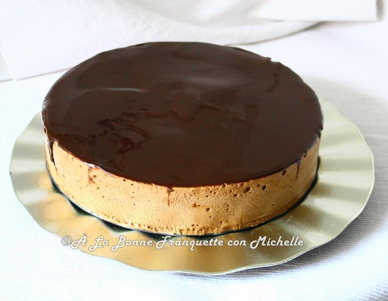 gateau_trianon_royal-a_la_bonne_franquette_con_michelle-pastel_de_chocolate_y_praline-ganache_montee_feuilletine-1