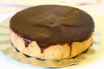 gateau_trianon_royal-a_la_bonne_franquette_con_michelle-pastel_de_chocolate_y_praline-ganache_montee_feuilletine-3
