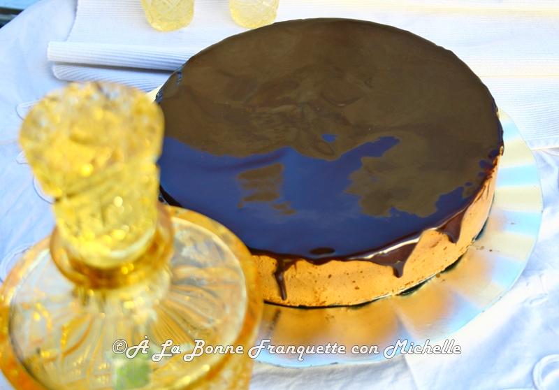 gateau_trianon_royal-a_la_bonne_franquette_con_michelle-pastel_de_chocolate_y_praline-ganache_montee_feuilletine-4