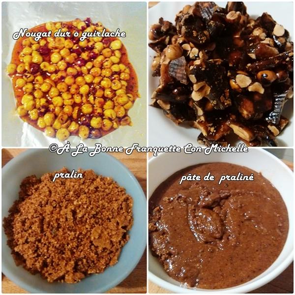 truffes-de-chambery-trufas-de-choclate-praline-canela-jegibre-pistacho-coco-a-la-bonne-franquette-con-michelle-procesos-praline