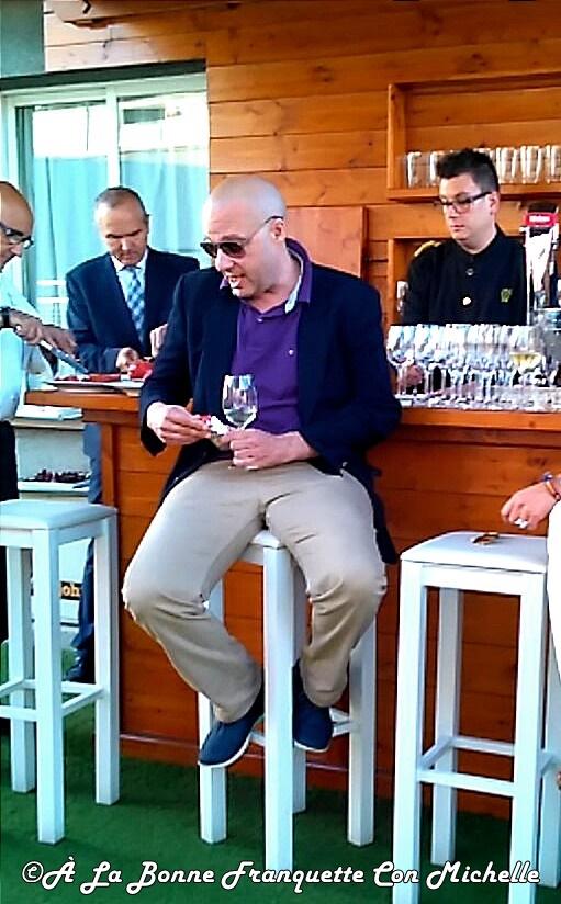 encuentro_bazar_me_lo_pido-a_la_bonne_franquette_con_michelle-alberto_lichini-1