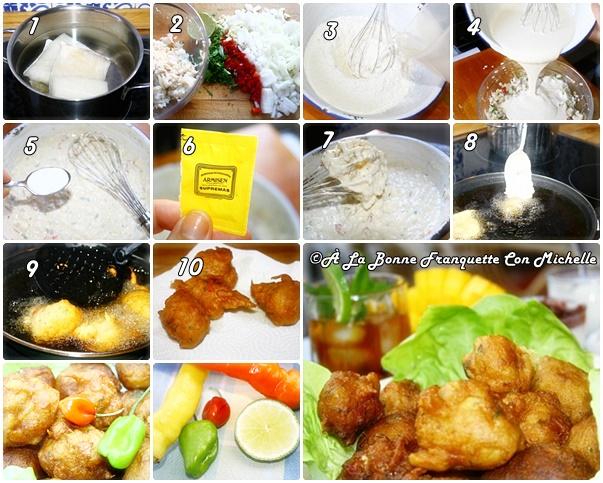 acras_de_morues-a_la_bonne_franquette_con_michelle-cuisine_creole-1