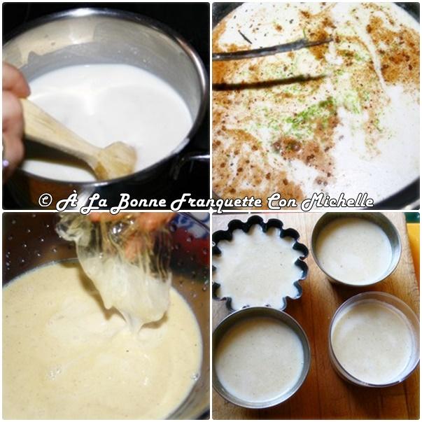 acras_de_morues-a_la_bonne_franquette_con_michelle-cuisine_creole- blanc_manger-2