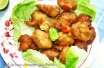 acras_de_morues-a_la_bonne_franquette_con_michelle-cuisine_creole- blanc_manger-3