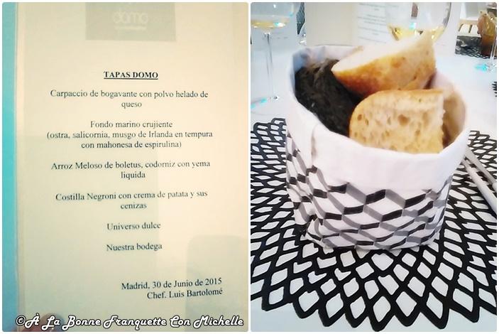 domo_lounge-diner-a_la_bonne_franquette_con_michelle-5