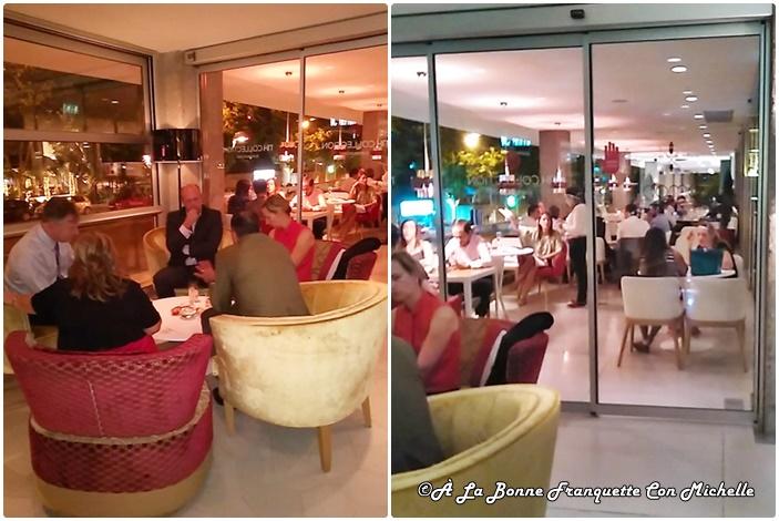 domo_lounge-diner-a_la_bonne_franquette_con_michelle-8