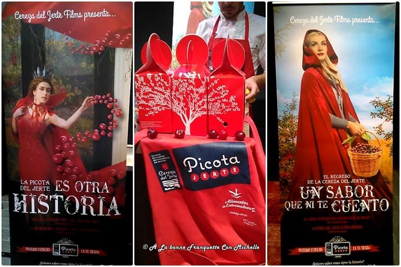 picota_del_jerte-a_la_bonne_franquette_con_michelle-1